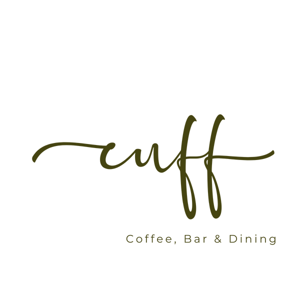 Cuff - Transparent.png