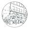 Cuff Logo - Option 2.png