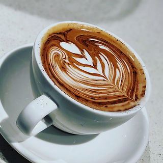 Cappuccino%202_edited.jpg