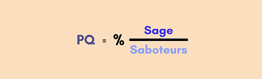 PQ Equation - website.png