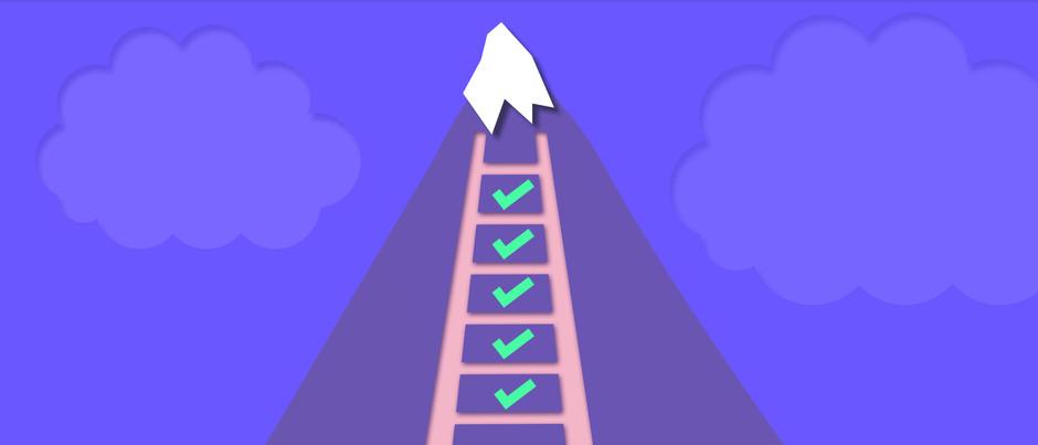 Creating high performance: Making change stick