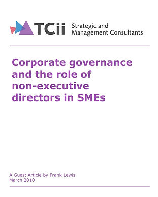 TCii%20Corporate%20Governance%20SMEs_edi