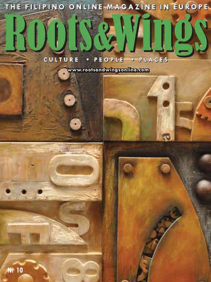 2012_Cover_Spring.jpg