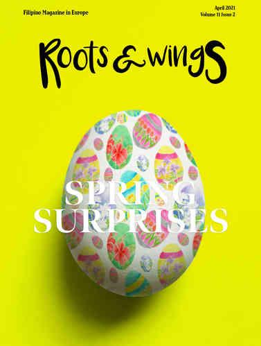 Cover_April2021.jpg.jpg