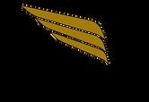 westmont-logo-2color-05.png