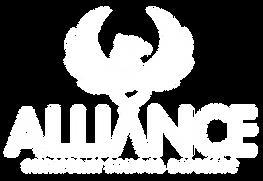 Alliance-logo-digital-WHITE.png