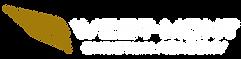 westmont-logo-web-08.png