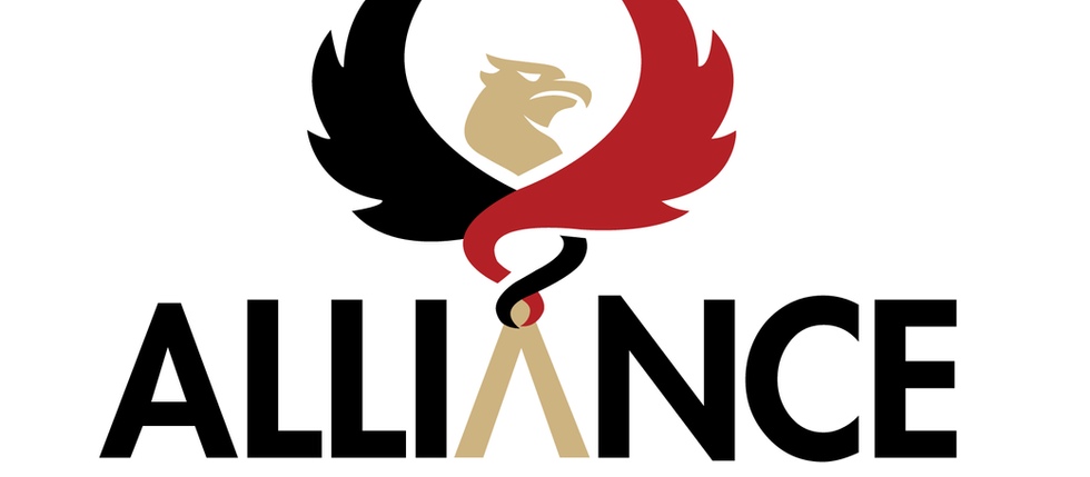 Announcing Alliance Christian School District