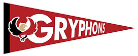 Gryphon_pendant.png