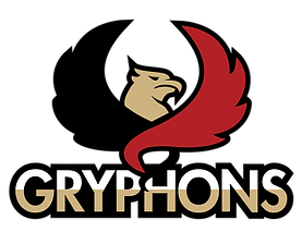 Alliance-sports-gryphon-logo.png