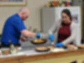 Healthy Eating Workshop Photo.jpg