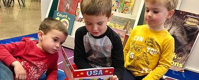 preschool 4 book.jpg