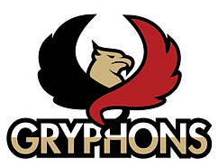 Alliance-sports-gryphon-logo_whtoutline.png