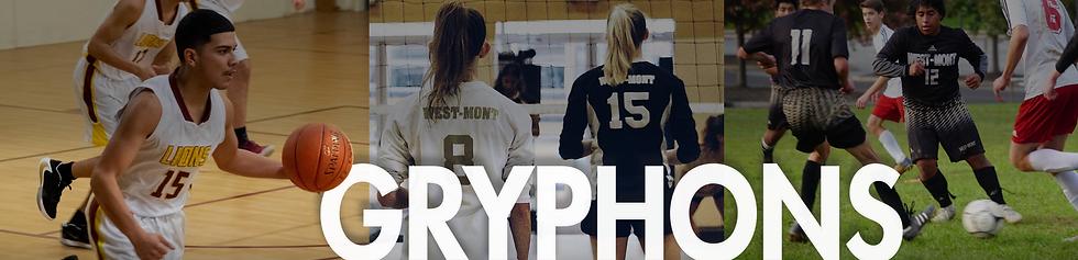 Athletics_gryphon_header.png