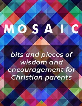 Home_pg _mosiac_blog.png