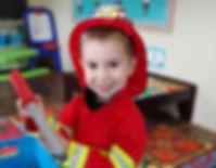 Preschool-Promo.jpg