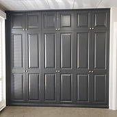 Thermolaminate Doors.jpg