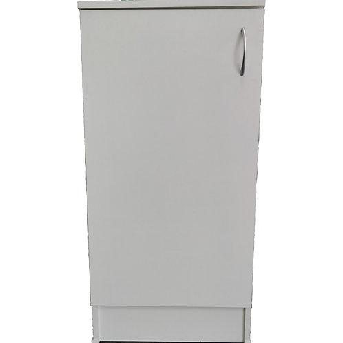 Utility Cupboard 450mm Wide