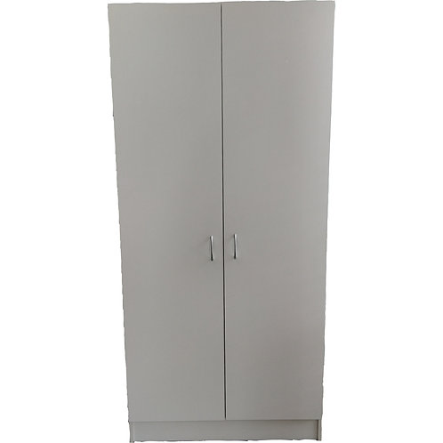 Utility Cupboard 800mm Wide