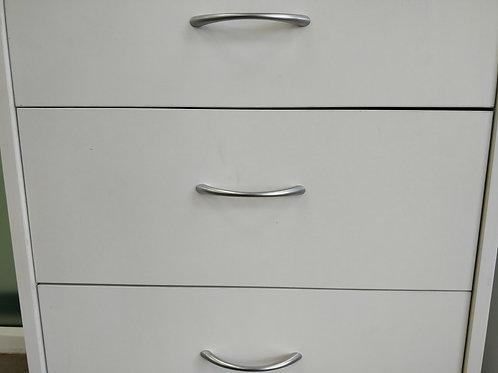 Standard Drawer