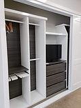 Built In Wardrobe 4-3.jpg