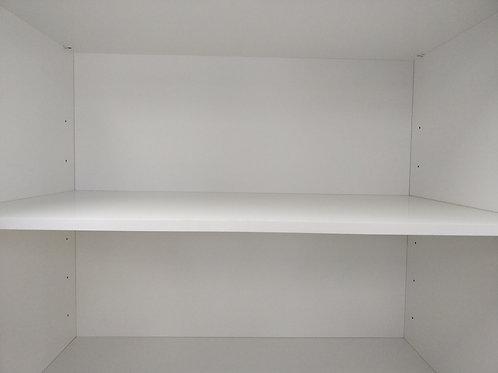 STD Shelf for Utility