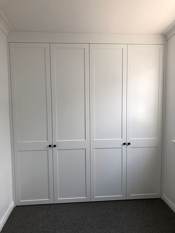 Built In Wardrobe 3-1.jpg