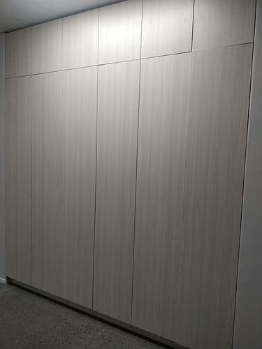Hinged Melamine Doors.jpg
