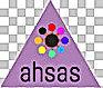 AHSAS