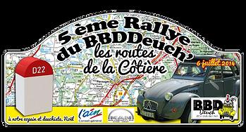 2014-plaque-rallye-les-routes-de-la-coti