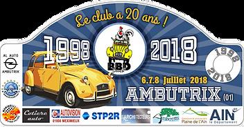 2018-plaque-rallye-20-ans-copie.png