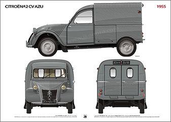 1955-CITROEN-2CV-AZU-GRIS-CLAIR-ikonoto-