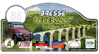 2012-plaque-rallye-bresse-revemont-en-de
