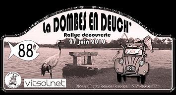 2010-plaque-rallye-la-dombes-en-deuch.pn