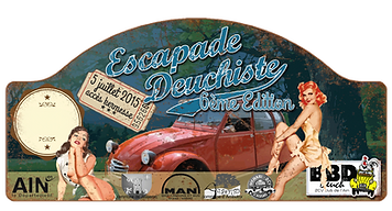 2014-plaque-rallye-escapade-deuchiste-6.