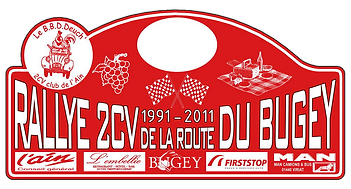 2011-plaque-rallye-20ans-bugey.png