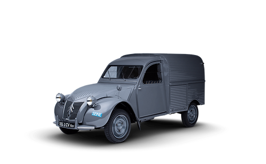 kisspng-van-citron-2cv-car-commercial-ve