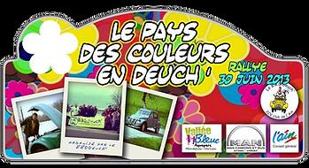 2013-plaque-rallye-le-pays-des-couleurs-
