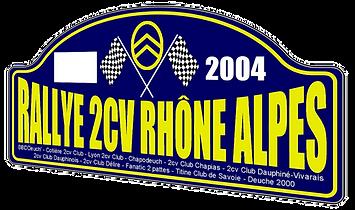 bbdd-plaque-rallye-r2ra-2.png
