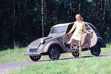 bbdd-prototype-1939.jpg