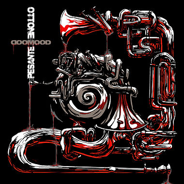 DoomooD Cover.jpg