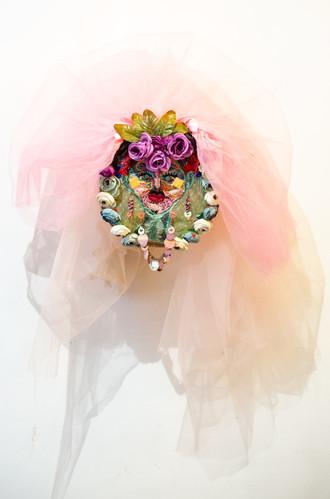 Trans bride
