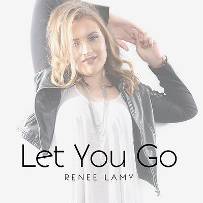 Let You Go.jpg