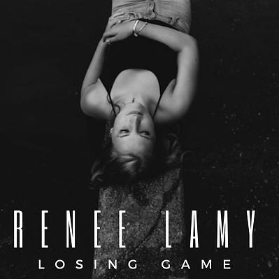 Losing Game.PNG