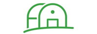 logo_le mag farmitoo.png