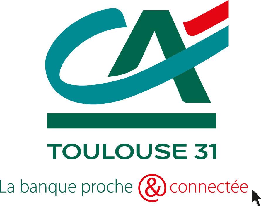 CA_Toulouse_31_+_Banque_proche_et_connec