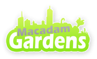 logo-macadam-gardens.png
