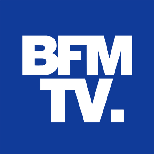 Logo_BFM_TV_(2019)_edited.png