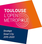 Open-Metropole_Smart city toulouse.jpg