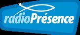 radiopresence_edited.png